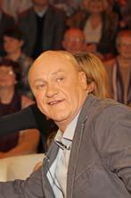 FoTe Press - Matthias Röhe