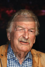 Portrait James Last