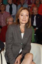 Fotoarchiv >> Promis >> Eleonore Weisgerber