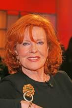 Marianne Rogée