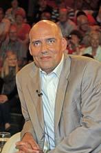 Eckhard Nagel
