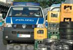 Polizeireport