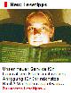 Foto einer Buch-Leserin