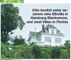 Foto Villa Otto Waalkes